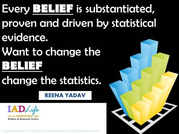 beliefs-are-statistically-dictated